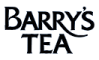 Barry's Tea