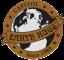 Capital Earth Rugs