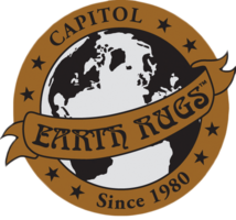 Capital Earth Rugs