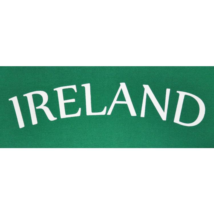 Croker Ireland Sports